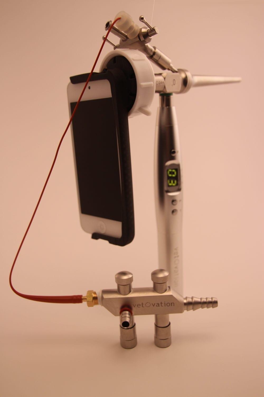 Suction Irrigation Device Laparoscopy Amp Endoscopy